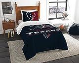 The Northwest Company NFL Houston Texans Unisex