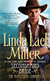 Secondhand Bride (McKettrick Series Book 3)