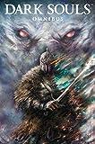 Download Dark Souls Year 1: Omnibus in PDF ePUB Free Online