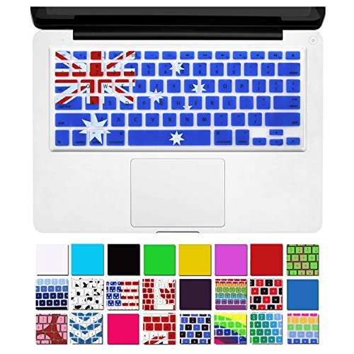 dhz-unique-ultra-thin-durable-keyboard-cover-silicone-skin-for-macbook-pro-13-15-17-with-or-w-out-re