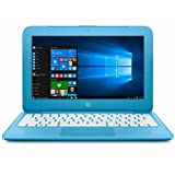 HP Stream 11-y003TU Windows10 64bit Celeron 2GB 32GB 光学ドライブ非搭載 無線LAN IEEE802.11ac/a/b/g/n Bluetooth USB3.0 HDMI webカメラ microSDカードスロット 11.6型液晶搭載ノートパソコン バッテリー長持ち最大約10.75時間 Microsoft OneDrive100GB(2年間使用可)