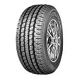 Grenlander L-FINDER 78 All-Season Radial Tire - P235/70R16 104T