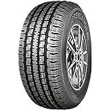Grenlander L-FINDER 78 All-Season Radial Tire - P235/65R17 103T