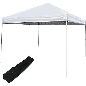 Amazon Com Caravan Canopy M Series 2 Pro 12 X 12 Foot