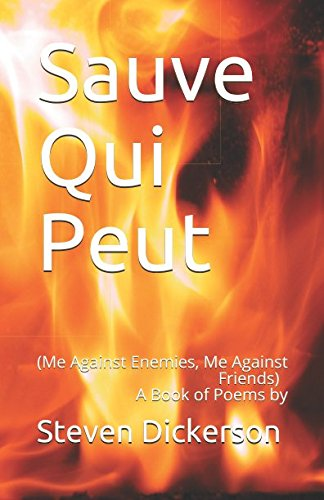 Sauve Qui Peut: Me Against Enemies, Me Against Friends