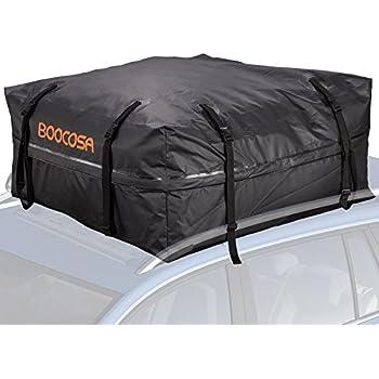 Amazon Com Shield Jacket Waterproof Roof Top Cargo