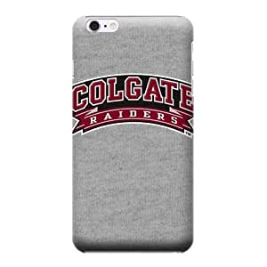 Diy Best Case iphone 4 4s case cover, Schools - Colgate University - iphone 4 4s cE6Lw7vKqhk case cover - High Quality PC case cover