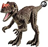 Jurassic World Attack Pack Proceratosaurus