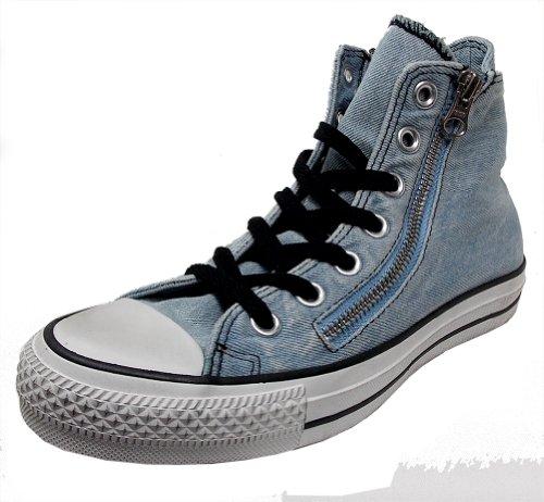 Converse - Zapatillas de lona para hombre azul - azul