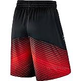 NIKE Mens Elite Reveal Basketball Shorts
