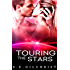 Touring The Stars (The Darkon Warriors)