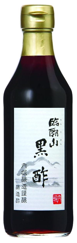 作家不規則性解き明かす内堀醸造 まろやか酸味の米酢 900ml