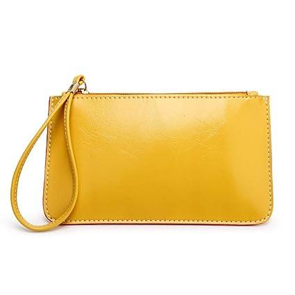 Men/'s Envelope Bag Messenger Handbag Slim Case Clutch Holder Waterproof Travel