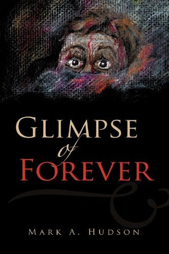 Download Glimpse of Forever ebook