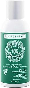 Claire Burke Home Fragrance Spray, Fresh Royal Fir