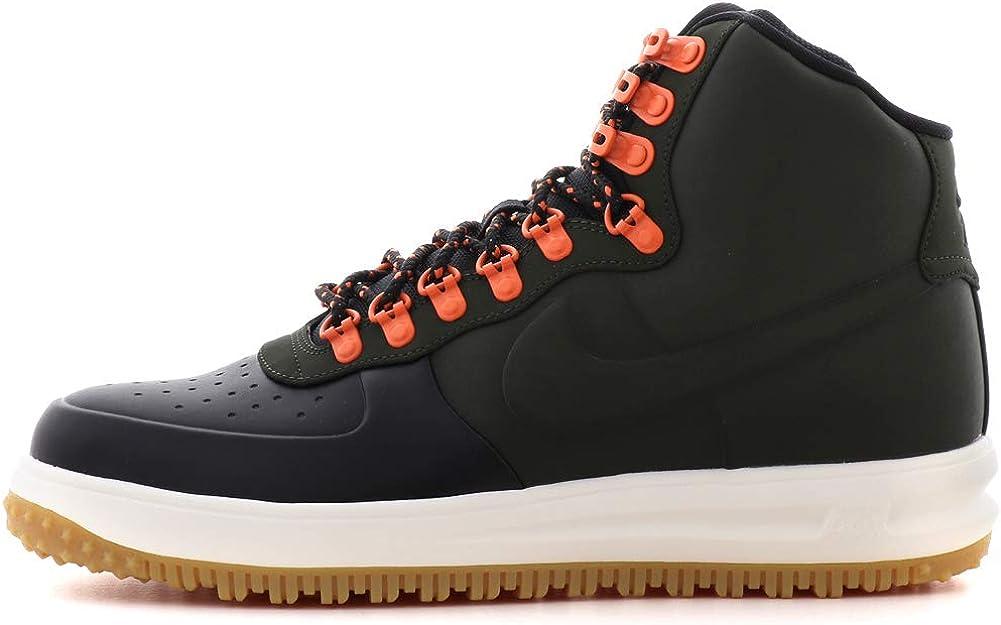 Air Force 1 Nike Free RN 2018 Herren Sport Schuhe, Nike Free