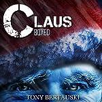 Claus Boxed | Tony Bertauski