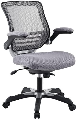 Modway Modway Edge Office Chair