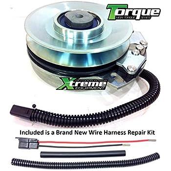xtreme outdoor power equipment bundle 2. Black Bedroom Furniture Sets. Home Design Ideas