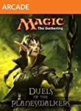 Xbox LIVE 800 Microsoft Points for Fruit Magic: The Gathering [Online Game Code] image