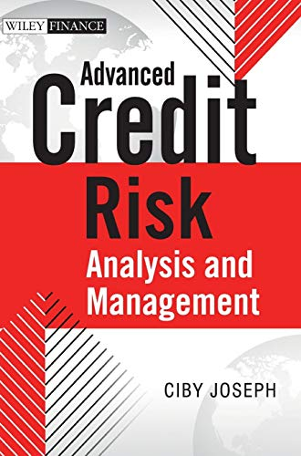 Advanced Credit Risk Analysis and Management (Best Debt Collection Techniques)