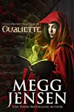 Oubliette (Cloud Prophet Trilogy Series Book 2)