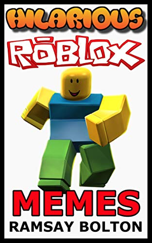 Amazoncom Hilarious Roblox Memes Roblox Comics Cartoons - best silly roblox songs