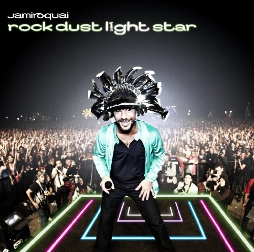 「Rock Dust Light Star」の画像検索結果