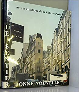 Amazon It Le Sentier Bonne Nouvelle De L Architecture A La Mode