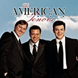 : The American Tenors