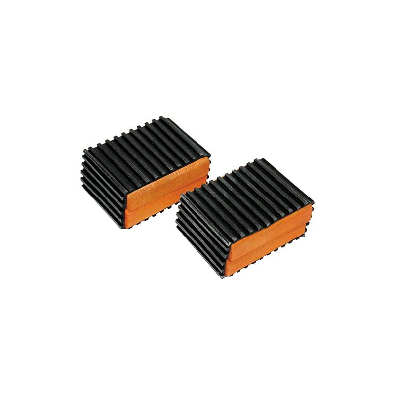 sunlite-pedal-blocks-15