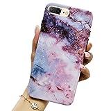 Best Design Cases For Apple IPhones - iPhone 8 Plus Case, iPhone 7 Plus Case Review
