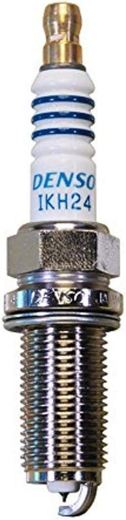Denso HP Iridium Spark Plug IKH24