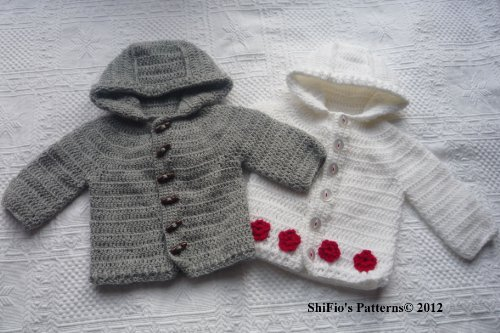crochet-pattern-cp206-baby-boys-girls-jacket-newborn-0-3-3-6-6-9-9-12-months-usa-terminology