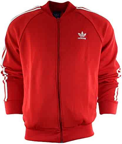 316cdd6fb5aa0 Shopping Reds - Top Brands - Track & Active Jackets - Active ...
