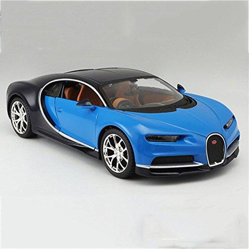 Bugatti Stroller - 8
