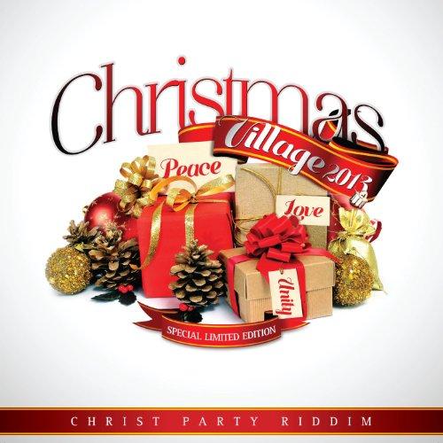 Birthday Party For Jesus Bonus Track By Nikeisha Sinclair Cooper