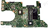 0N85M Dell Inspiron 14z 5423 Laptop Motherboard w/ Intel i3-2367U 1.4GHz CPU