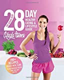 the bikini body 28 day healthy eating & lifestyle guide