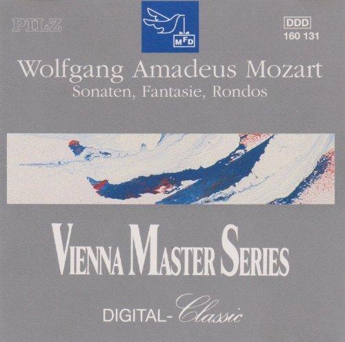 Franz Schubert: Der Tod und das Madchen (String Quartet in D minor op. posth. D 810 Death and The Maiden) / String Quartet in C minor op. posth. D 703) ()