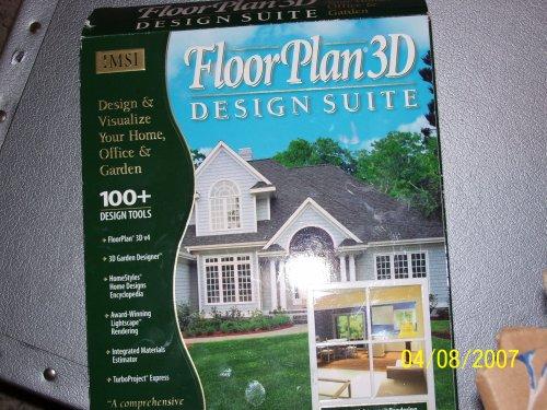 amazon com floor plan 3d design suite