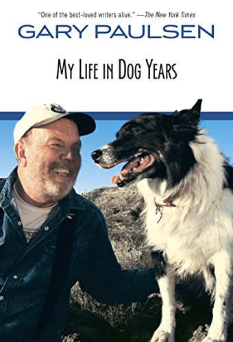 (My Life in Dog Years)