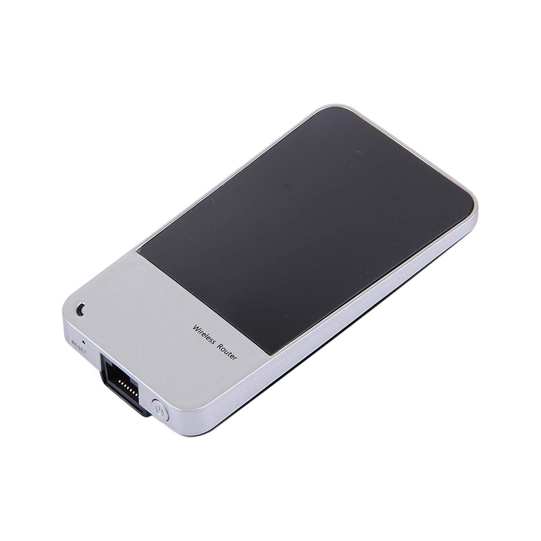 JINYANG Superior L9 3G 150Mbps Wireless WiFi Modem
