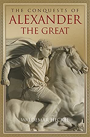 an introduction to the conquests of alexander the great This source book presents new translations of the most important ancient writings on the life and legacy of alexander the great provides comprehensive coverage of alexander, from his family background to his military conquests, death and legacy.