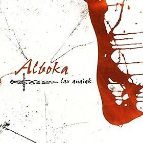 Amazon.com: Bihotzeko Peru Gorri [Explicit]: Alboka: MP3 Downloads