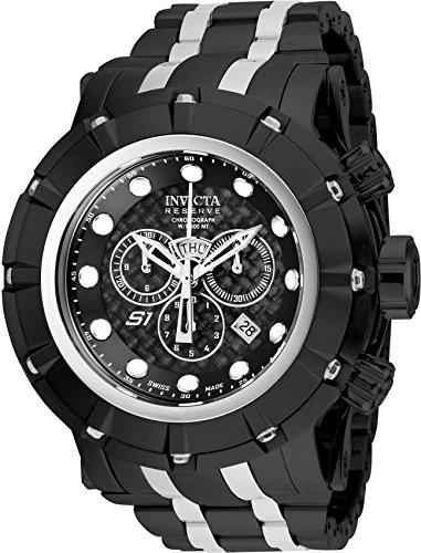 invicta-mens-reserve-black-steel-bracelet-case-swiss-quartz-analog-watch-16760