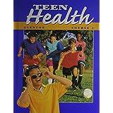 Teen Health: Course 2