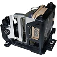 Viewsonic PJ552 LCD Projector Assembly with High Quality Original Bulb Inside