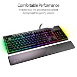 ASUS RGB Mechanical Gaming Keyboard - ROG Strix