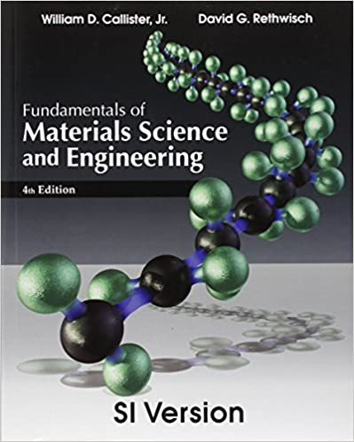 Amazon fundamentals of materials science and engineering fundamentals of materials science and engineering 4th edition si version edition fandeluxe Image collections